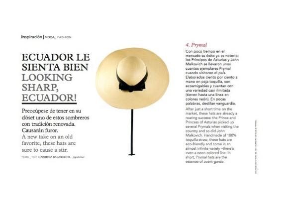 Prymal, handmade, hats, panama hat, summer, beach, fashion, accessories, Ecuador